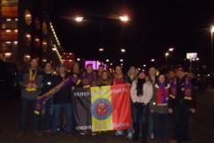 Ajax - FCB