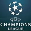 champions-leage-logo