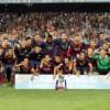 supercopa-2013