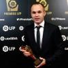 LFP award