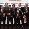 marca award