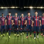 Nike_FCB_5mb.v1400621607
