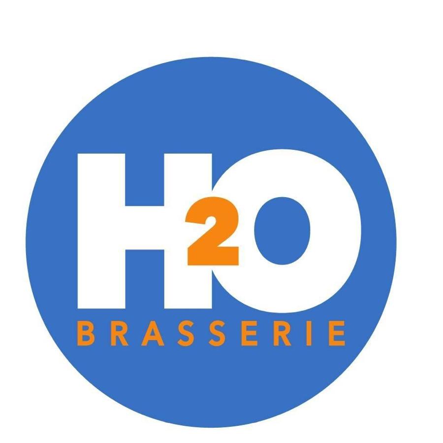 H2O Brasserie