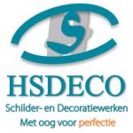 HS Deco