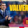 Valverde2020