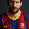 Messi14